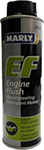 MARLY ENGINE FLUSH 250 ML