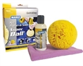 Kit Super Ball