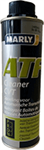 ATF - CVT Cleaner