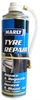 TYRE REPAIR 500ML