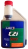 C2I GASOLINE FUEL ADDITIVE 500 ML