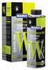 Wx2 X-Protector Essence 500ml