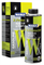 Wx2 X-Protector Gasoline 500ml