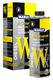 Wx2 X-Cleaner Injection Diesel 1L