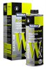 Wx2 X-Cleaner Injection Gasoline 1L