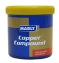 Copper Compound