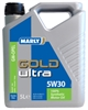 Gold Ultra 5W30 (GM/BMW) 5L