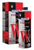 Wx2 X-Cleaner Turbo & Roetfilter 1L