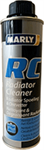 RC Radiator Cleaner