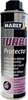 Turbo Protector 250 ML