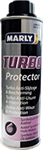 Turbo Protector