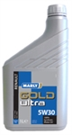 Gold Ultra 5W30 (Renault) 1L