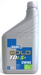 MARLY GOLD TDI-S+ 5W40 1 L