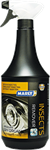 Insects Remover - Detailing 1L
