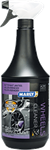 Top Wheel Cleaner Nanotec® 1L