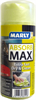 Absorb Max