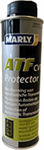ATF Protector