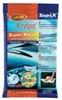 KRYTOX SUPER POLISH Wipes