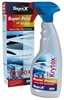 TOPIX KRYTOX SUPER POLISH 500 ML