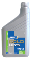 Gold Ultra 5W30 (GM/BMW) 1L