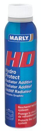 Hydro Protect additive HD