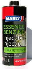 ULTRA Cleaner Injection Gasoline