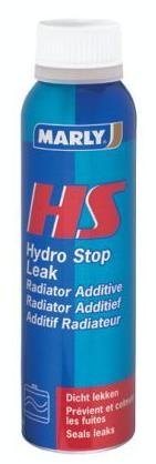Hydro Stop Leak additive HS