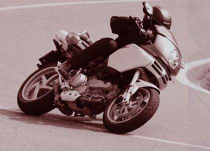 motor-bike additives